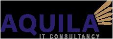 Aquila-logo-groot